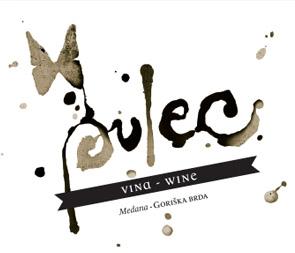 Pulec, vina & posestvo / Pulec, wine & estate